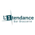 L'1tendance - Bar Brasserie- Boulevard de Trèves - Metz
