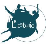 L'Estudio - Logo - Boulevard de Trèves