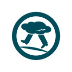Speedi Rychi Nylon - Logo - Boulevard de Trèves